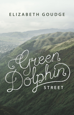 Cover for Green Dolphin Street