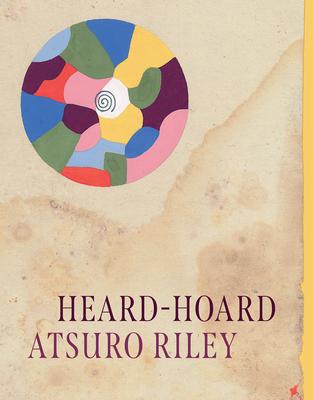 Heard-Hoard Cover Image