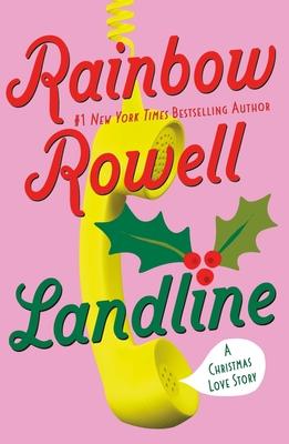Cover for Landline