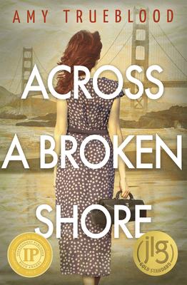 Across a Broken Shore Cover Image