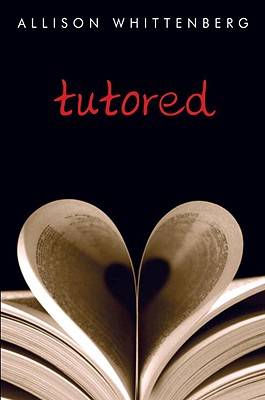 Tutored Cover Image