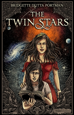 The Twin Stars Cover Image