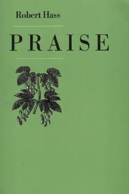 Praise Cover Image