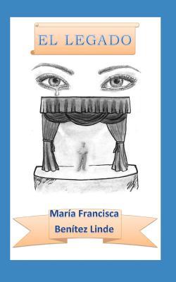 El Legado Cover Image
