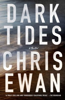 Dark Tides Cover