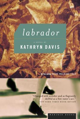 Labrador Cover Image