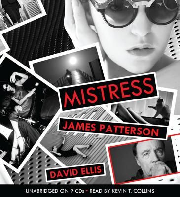 Mistress Cover