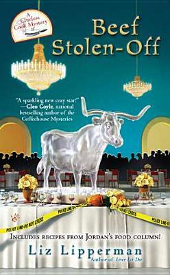 Beef Stolen-Off Cover