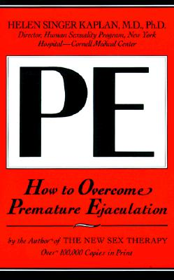 How to Overcome Premature Ejaculation Cover Image