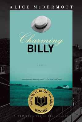 Charming Billy Cover