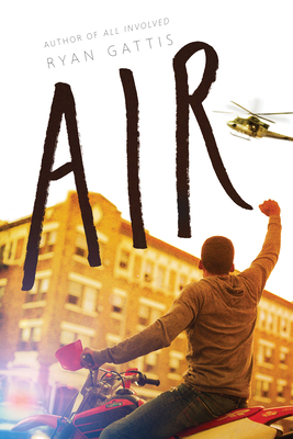 Air Cover Image
