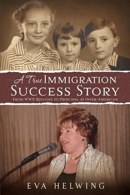A True Immigration Success Story Cover Image