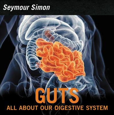 Guts: Revised Edition Cover Image