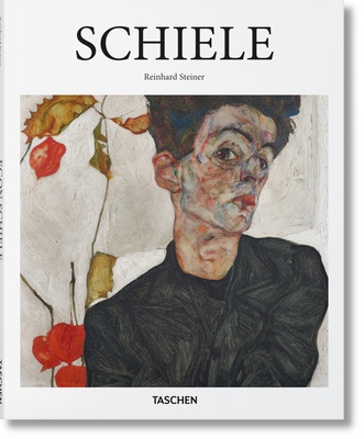 Schiele Cover Image