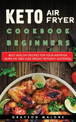Ketogenic Chaffle Recipes And Cookbook: The Essential Chaffles Cookbook For Fat Burning, Weight Loss And Metabolism Boost Cover Image