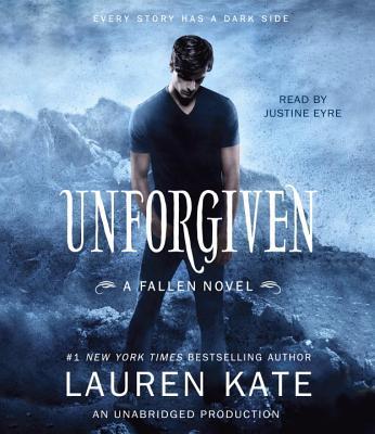 Unforgiven (Fallen) Cover Image