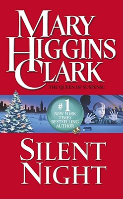 Cover for Silent Night