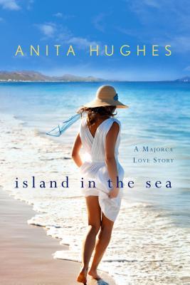 Island in the Sea Cover