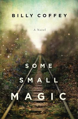 Some Small Magic Cover Image