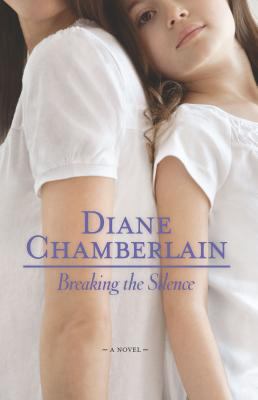 Breaking the Silence Cover