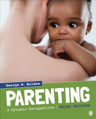 Parenting: A Dynamic Perspective Cover Image