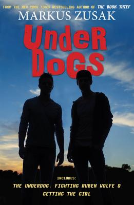 Underdogs Cover