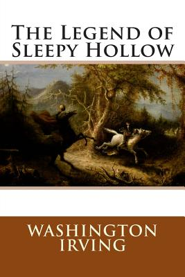 the legend of sleepy hallow essay The legend of sleepy hollow: the importance of the postscript the postscript of the legend of sleepy hollow is a powerful story that gives readers a potential explanation of the unresolved ending and gives away some of the author's perspective on superstition and irrational fear.
