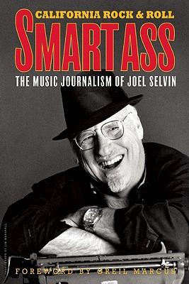 Smartass Cover