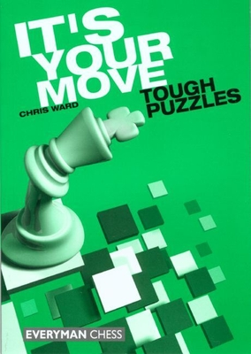 My Great Predecessors Cover Image