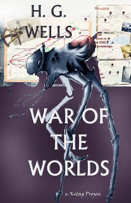 War of the Worlds: