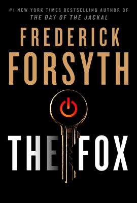 The Fox cover image