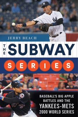 Cover for The Subway Series