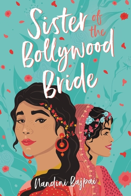 Sister of the Bollywood Bride Cover Image