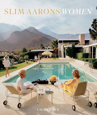Slim Aarons: Women Cover Image