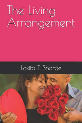 The Living Arrangement Cover Image