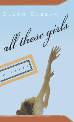 All These Girls Cover