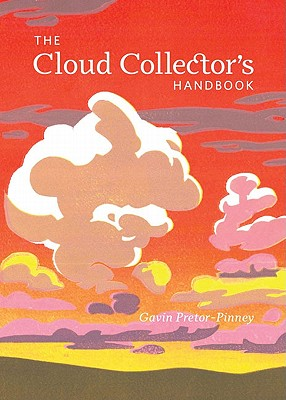 The Cloud Collector's Handbook Cover Image