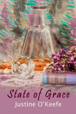 State of Grace Cover Image