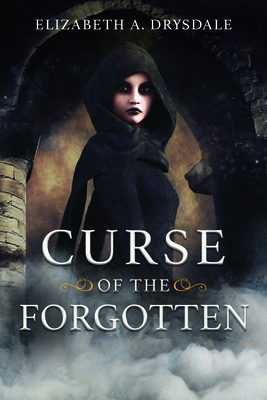 Curse of the Forgotten Cover Image