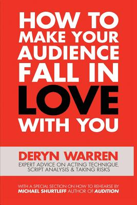 How to Make Your Audience Fall in Love with You Cover Image