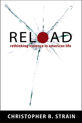 Reload Cover
