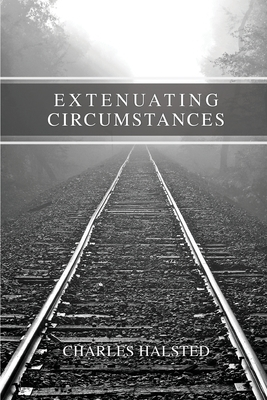 Extenuating Circumstances Cover Image