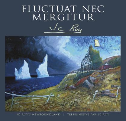 Fluctuat NEC Mergitur Cover Image
