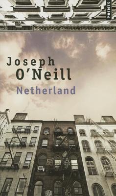 Netherland = Netherland Cover Image
