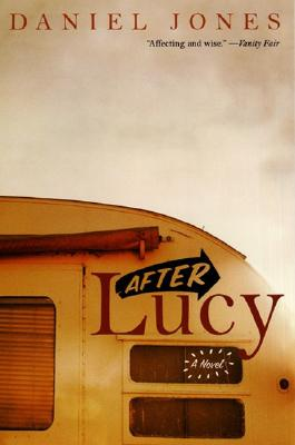 After Lucy Cover