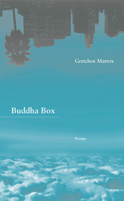 Cover for Buddha Box