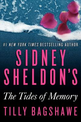 Sidney Sheldon's the Tides of Memory Cover