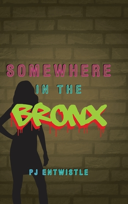 Somewhere in the Bronx Cover Image