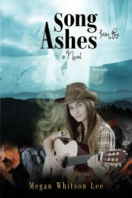 Song from the Ashes Cover