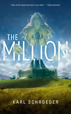 The Million Cover Image